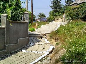 Photo: 2009.08.09