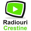 Radiouri Crestine icon