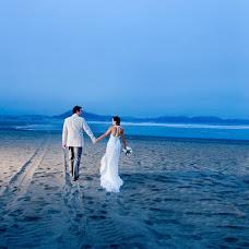 Wedding photographer Carlos De stefano (carlosdestefano). Photo of 09.04.2015