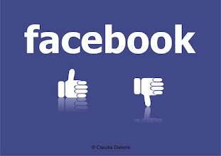 Photo: Blogeintrag Wie ich Facebook nutze