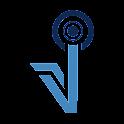 VICTORIA FM 92.3 icon