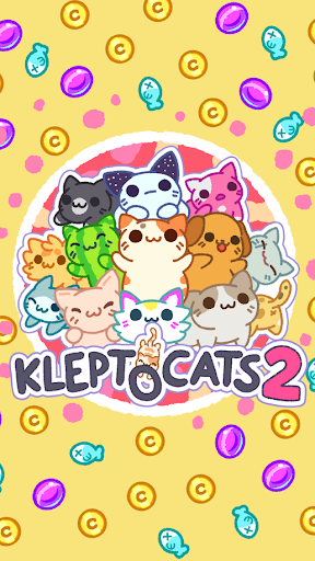 KleptoCats 2  screenshots 1