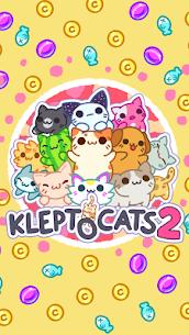 KleptoCats 2 Mod Apk 1.21 1