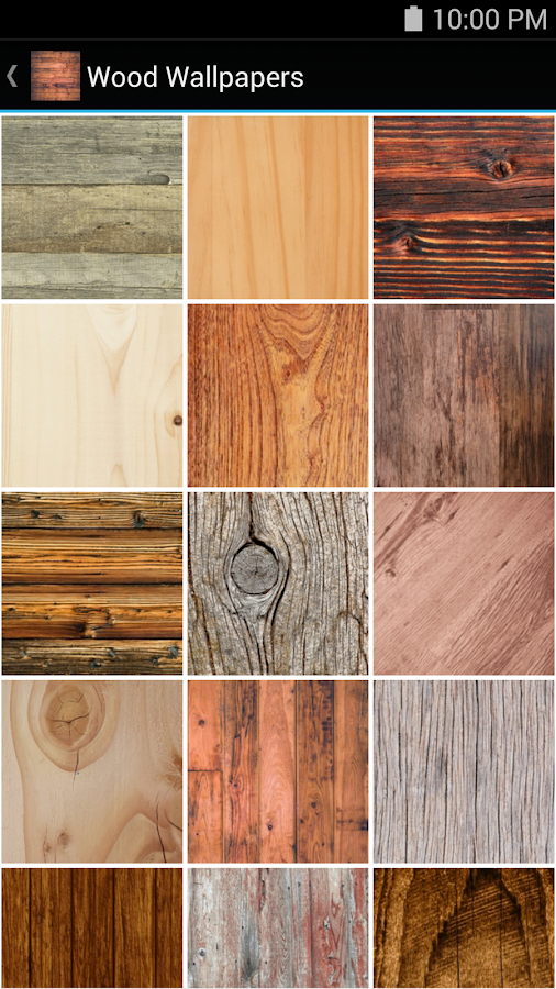 Wood Wallpapers Android Apps On Google Play