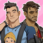 Dream Daddy 20190722