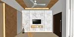 Top Realestate Projects In Vijayawada | Real Estate Ventures In Vijayawada