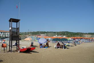 Photo: stessa spiaggia, stesso mare...