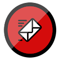 Hotmail to Outlook icon