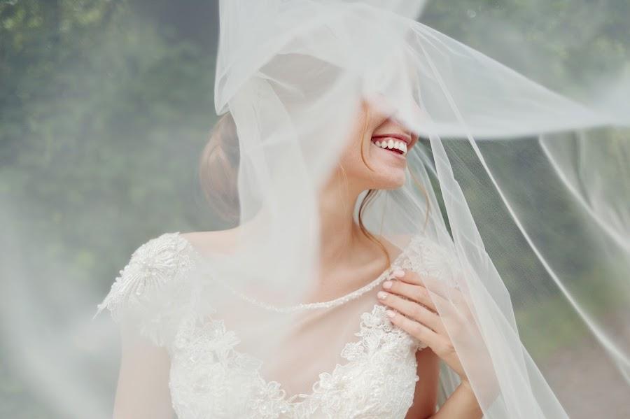 Wedding photographer Natasha Fedorova (fevana). Photo of 06.08.2015