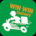 WinWin  วินวิน icon