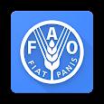 FAO-FAMEWS V3 apk