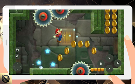 Free Super Mario Run Guide 2 1.5 screenshot 635209
