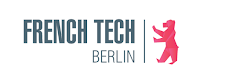 FrenchTechBerlin