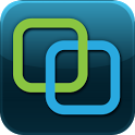 PerksConnect icon