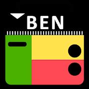 Radio du Benin