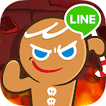 LINE Cookie Run 6.1.3