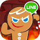 LINE Cookie Run Icône