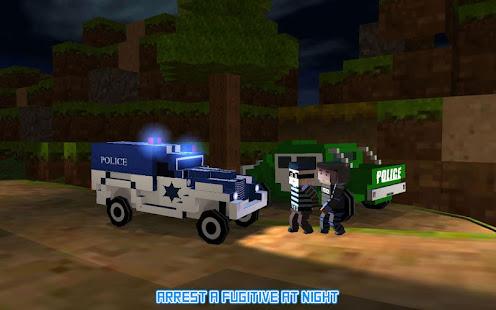 Download San Andreas Crime Mountain Arresting For PC Windows and Mac apk screenshot 6