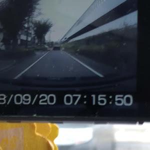 アクア NHP10 下から2番目、H29年のカスタム事例画像 なおひと「アクア乗り」さんの2018年09月20日08:09の投稿