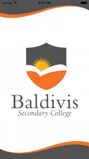 Baldivis Secondary College