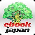 e-book/Manga reader ebiReader download