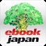 e-book/Manga reader ebiReader