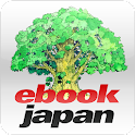 e-book/Manga reader ebiReader icon