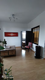 appartement à Saint-Martin-Boulogne (62)