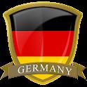 A2Z Germany FM Radio icon