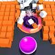 Hole Run 3D APK