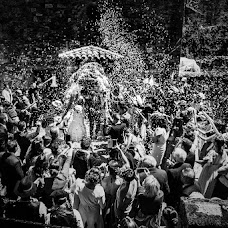 Wedding photographer Marcos Greiz (marcosgreiz). Photo of 07.07.2017