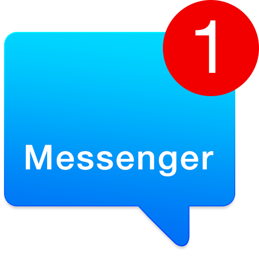 Messenger for SMS 1.8.9