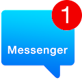 Messenger for SMS download