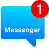 Best 10 Messaging Apps