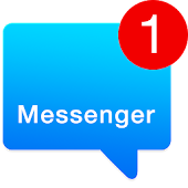 Tải Messenger for SMS APK