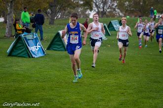 Photo: 3A Boys - Washington State  XC Championship   Prints: http://photos.garypaulson.net/p614176198/e4a0dae1a