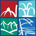 BUY Emilia Romagna icon
