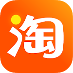 淘宝 7.7.3 (189)