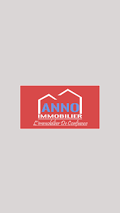 Anno Immobilier- screenshot thumbnail