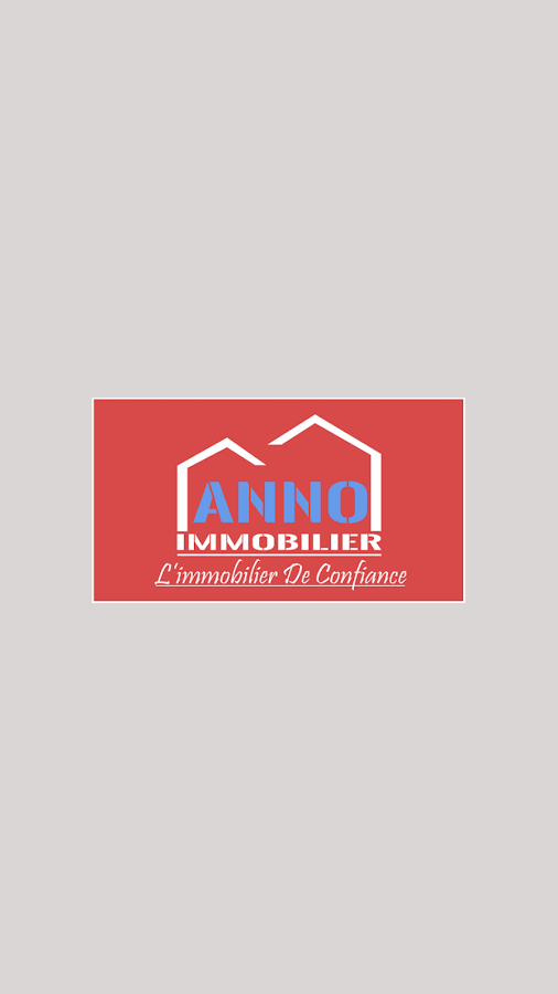Anno Immobilier- screenshot