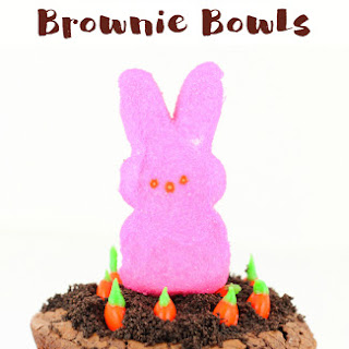 Easter Pudding Dessert Recipes