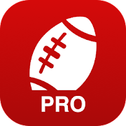 Football NFL 2018 Schedule & Scores: PRO Edition