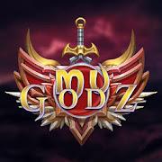 Mu Mobile Godz