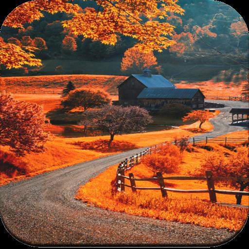 Autumn Wallpaper 4k Aplikacije Na Google Playu