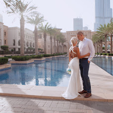 Wedding photographer Tatyana Omelchenko (Fotofox). Photo of 03.06.2017