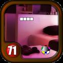 Bonny Green Room Escape - Escape Games Mobi 71 icon
