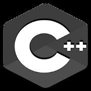 Learn C++ Programming - Offline Tutorial APK