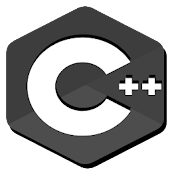 Learn C++ Programming - Tutorial