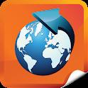 GeoWorld Pro icon