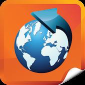 GeoWorld Pro